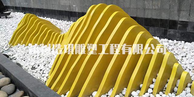 湖州专业公园景观雕塑 值得信赖「杭州浩琪雕塑工程供应」