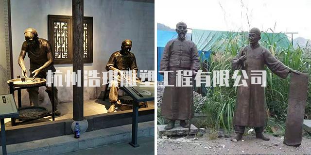 上海专业公园景观雕塑,公园景观雕塑