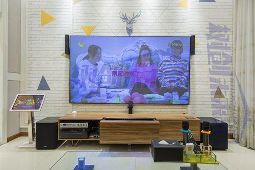 上海厂房智能灯光窗帘控制怎么布线 来电咨询 上海树创智能科技供应
