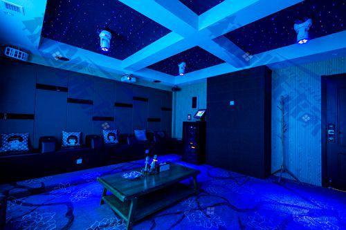 上海录播室全宅智能灯光控制 推荐咨询 上海树创智能科技供应
