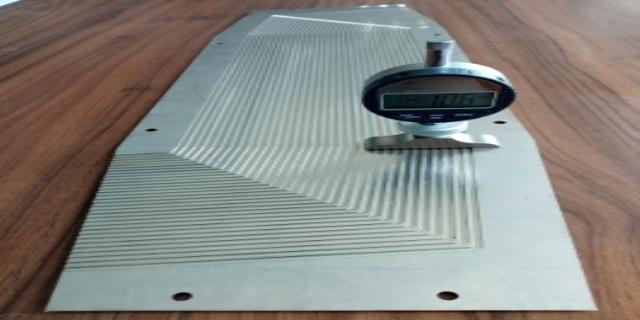 掩膜语音芯片 创新服务 苏州创阔金属科技供应