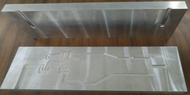 钢丝网生产厂,真空扩散焊