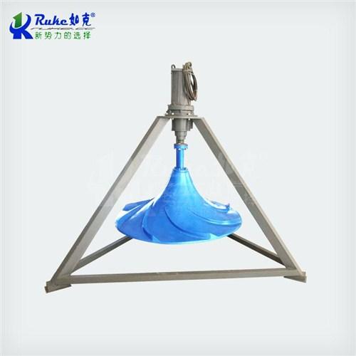 江蘇多功能混合攪拌機價格 客戶至上 江蘇如克環保設備供應