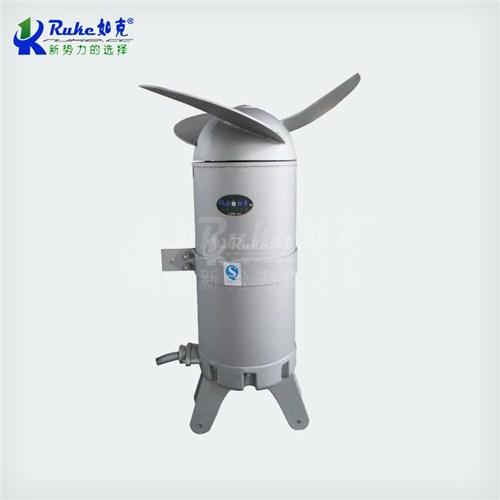 云南通用潜水搅拌机价格 江苏如克环保设备供应「江苏如克环保设备供应」