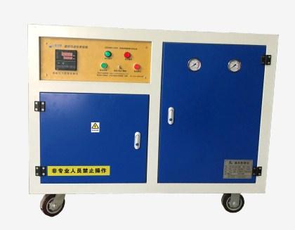 蘇州脹管機哪家好 南京圣之源液壓設備供應「南京圣之源液壓設備供應」