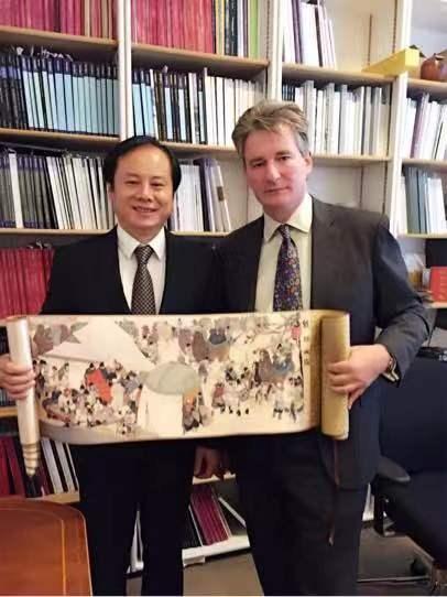 杭州黄财神古董免费鉴定在哪 诚信为本「江苏欣古会文化传媒供应」