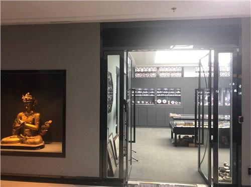 鼓楼区 佛像展览馆在哪 服务至上「江苏欣古会文化传媒供应」