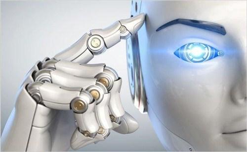 人工智能客服软件咨询,智能客服