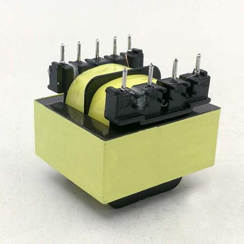 西安正规变压器 客户至上 沧县亿利达电子供应