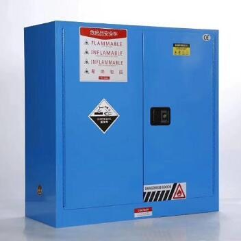 江西化学品安全柜哪个好 厦门台冠电子供应