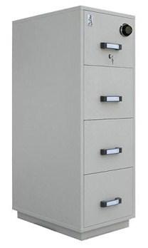 福建防火防磁柜