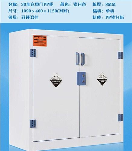 福建冷轧钢板安全柜多少钱 厦门台冠电子供应