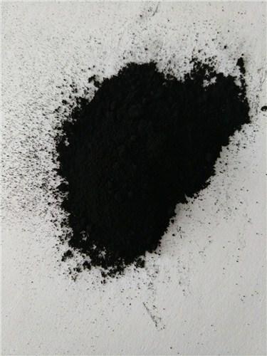 福建柱状活性炭生产厂家,活性炭