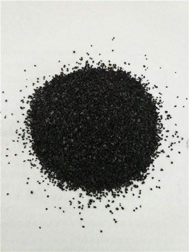 福州蜂窝活性炭生产厂家,活性炭