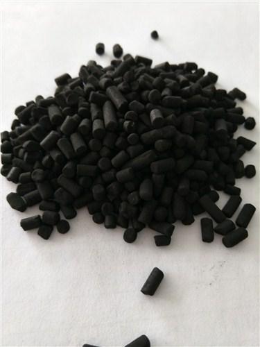 佛山活性炭价格行情,活性炭