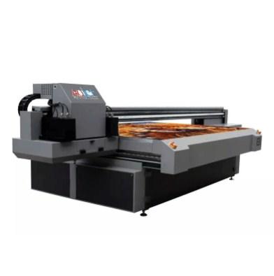 平板打印机品牌-UV平板打印机-傲杰供
