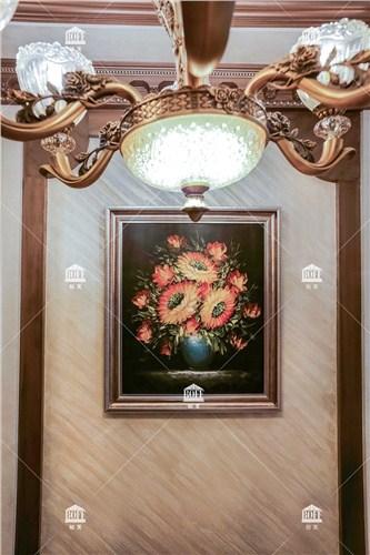 吉林市铂芙艺术漆咨询电话 吉林省铂芙低碳壁材科技供应