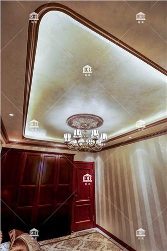 齊齊哈爾鉑芙藝術漆價格 吉林省鉑芙低碳壁材科技供應