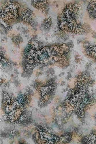 江津藝術漆 吉林省鉑芙低碳壁材科技供應