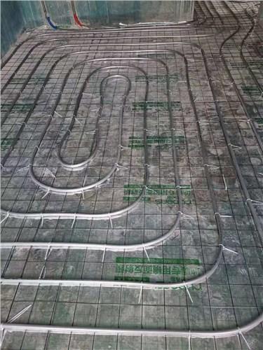 上海親具建筑工程有限公司
