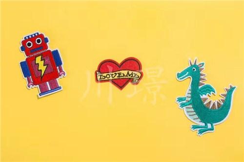 重庆智能商标注册优质商家,商标注册
