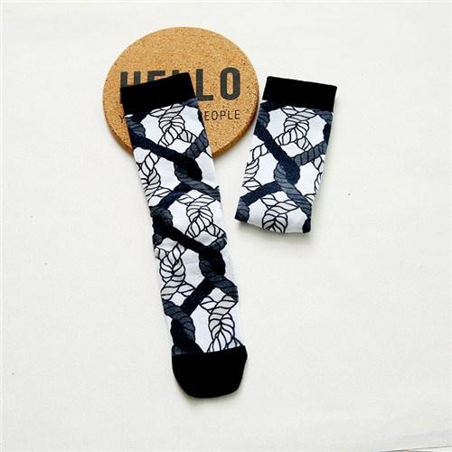 大兴安岭潮袜的行业须知,潮袜