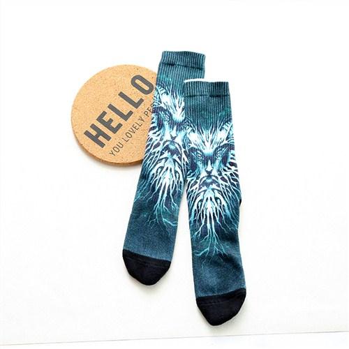 优质潮袜给您好的建议,潮袜