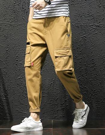重庆裤子质量材质上乘 欢迎来电「海宁彩象数码印花技术供应」