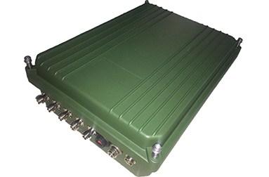 MAC增强型探针-MAC探针-WIFI探针-达恒供