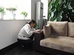 青海省西宁市保洁哪家便宜,保洁