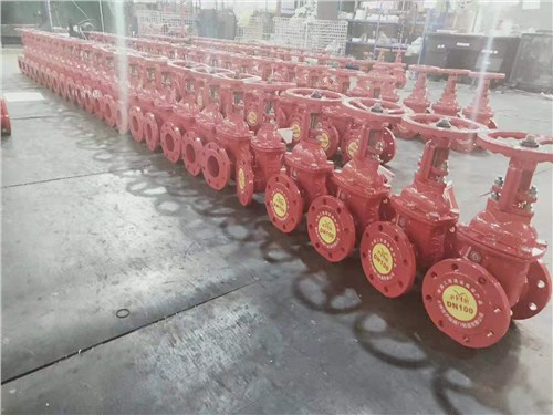 合肥消防内外丝三通售后 欢迎来电 安徽金建建材供应