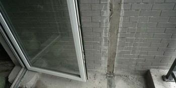 滁州消防内外丝三通厂家报价 欢迎来电 安徽金建建材供应