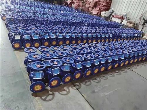 安徽湿式报警阀厂家报价 信息推荐 安徽金建建材供应