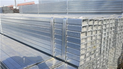 淮上區市政鍍鋅鋼管銷售電話 信息推薦 安徽金建建材供應