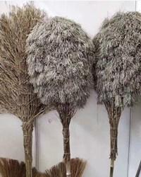 铜陵环卫清洁大竹扫把生产基地 客户至上 萧县家齐清洁制品供应