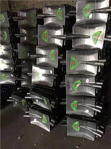 重慶農村清潔垃圾斗價格 誠信服務 蕭縣家齊清潔制品供應