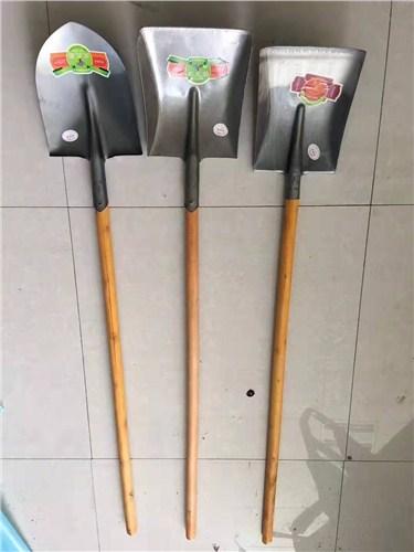 上海垃圾斗電話 客戶至上 蕭縣家齊清潔制品供應