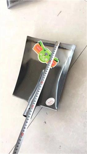 泗县家用垃圾斗零售 客户至上 萧县家齐清洁制品供应