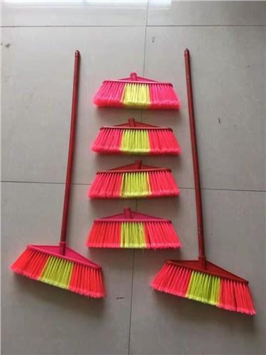 沛县工厂大竹扫把货真价实 欢迎咨询 萧县家齐清洁制品供应