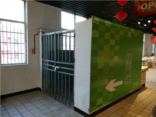 黄山升降传菜电梯厂家 欢迎来电 蚌埠大华升降机械供应