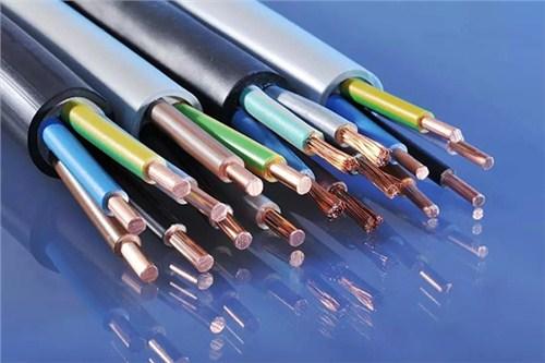 扬州船用电缆多少钱 欢迎来电「江苏金枫达电缆供应」