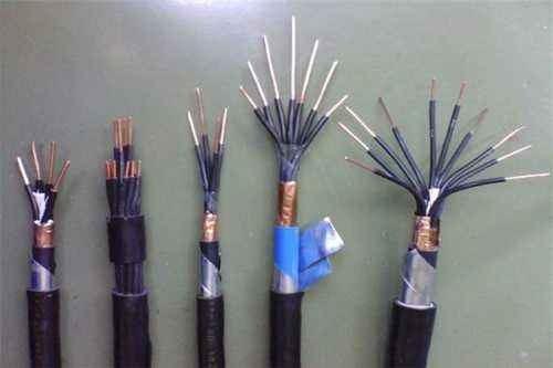 苏州密封电缆质量如何 值得信赖「江苏金枫达电缆供应」