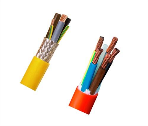 上海电力电缆采购 欢迎来电「江苏金枫达电缆供应」