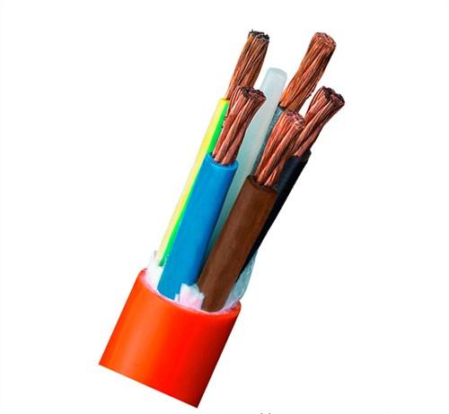 徐州海上电缆都用什么塑料 欢迎来电「江苏金枫达电缆供应」