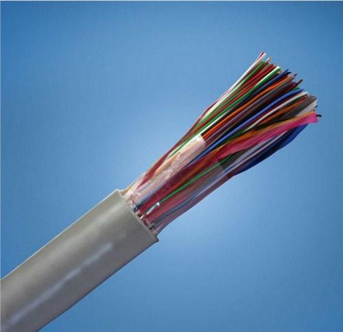 徐州耐火特种电缆种类 值得信赖「江苏金枫达电缆供应」