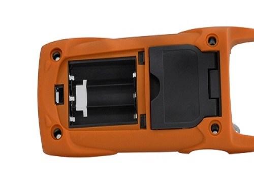昆山专业设计双色成型货源充足,双色成型