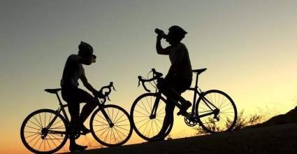 广东酷骑单车服务放心可靠 惠州酷骑科技供应