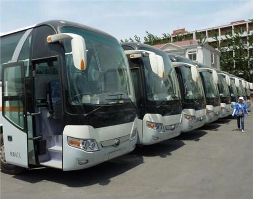 大巴车靠窗调座椅bet36在线_bet36官网_bet36软件