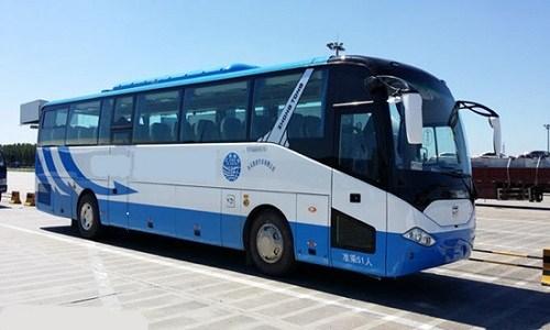 靜安區中型大巴車租賃哪家好 有口皆碑「上海坤宜汽車銷售服務供應」