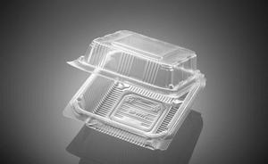廊坊飞荣塑料|食品塑料包装 飞荣供